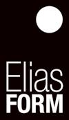 Elias Form
