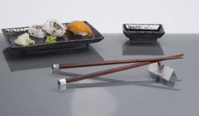 sushi fat